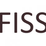 FISSのココがちょっと…。