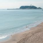 【永久保存版】江ノ島、海で飛行させる際の各種許可の取り方