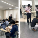 【秘伝継承】DJI JAPANさんが現在の教育業界に「特別な学び」を伝授した結果…