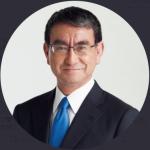 河野太郎大臣、またもやドローンの飛行に関する規制改革2点を実行する