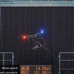 【SONY】Airpeak、すごいかもしれない
