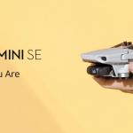 【初心者歓迎】あなたはDJI MINI SEを買うべきだろうか?