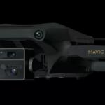 【Mavic 3】最新画像リークfrom中国!新たな情報でやっぱり発売は11月!?