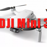 【DJIは2021年中に…】DJI mini 3の話とDJI Mavic 3 proの「予想よりも高い」価格の話。